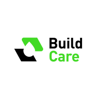 Build Care Logo