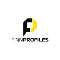 Finnprofiles Logo
